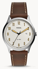 FOSSIL FS5589