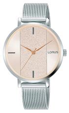 LORUS RG213SX9