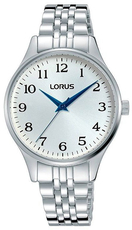 LORUS RG217PX9