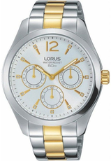 LORUS RP683CX9