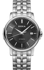 DOXA 205.10.121.10