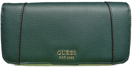 GUESS SWVG7881590-FOR