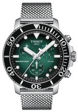 TISSOT T120.417.11.091.00