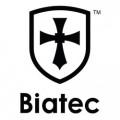 BIATEC